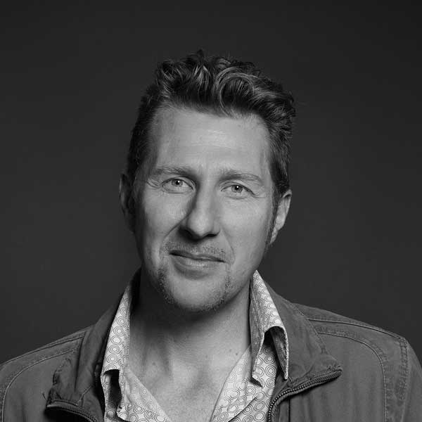 Lex de Prieëlle Studio Lex Lighthouse Studio